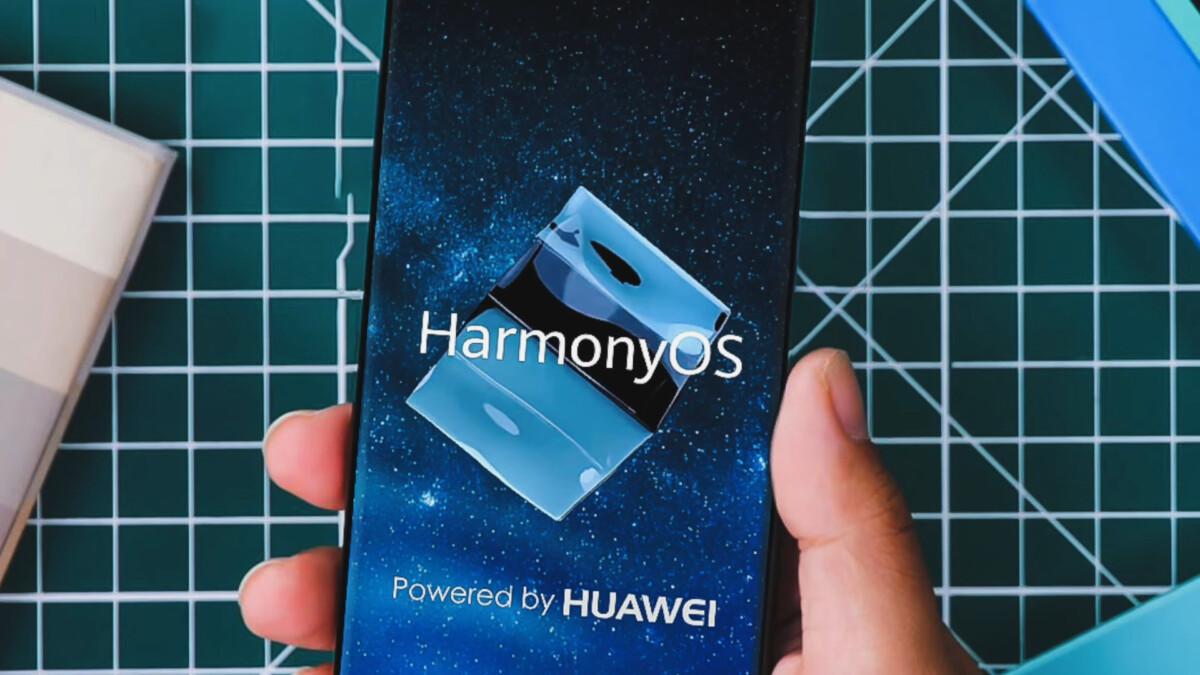 huawei harmonyos 1200x675 - comment suivre la conférence Huawei en direct