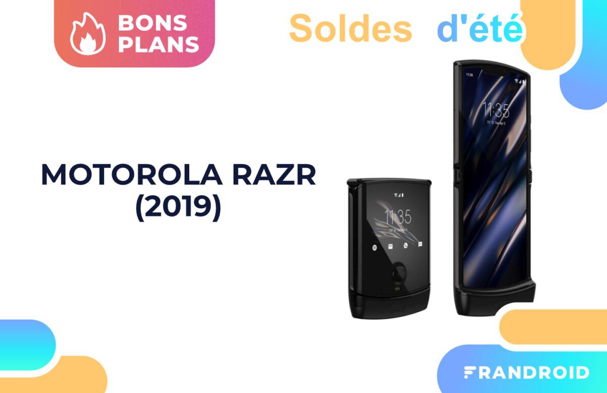 Amazon : notre sélection des meilleurs deals pendant les soldes d'été 2021