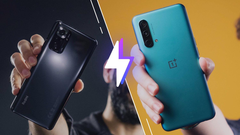 Le meilleur de Xiaomi - cover
