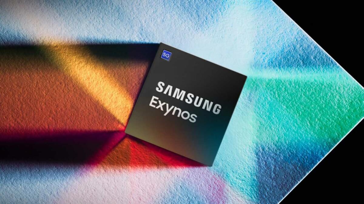 Selon un premier benchmark, la nouvelle puce Exynos avec partie GPU AMD serait rudement puissante, tout spécialement sur le plan graphique