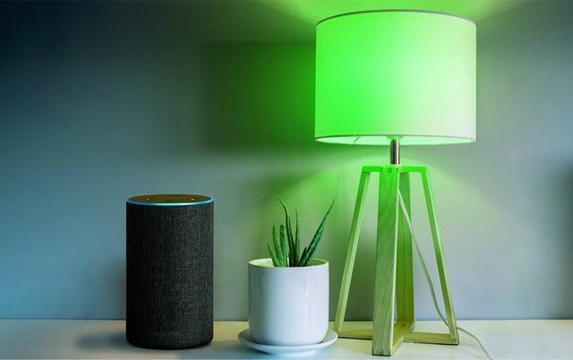 L'alarme intelligente Sync peut fonctionner avec vos ampoules connectées Philips Hue