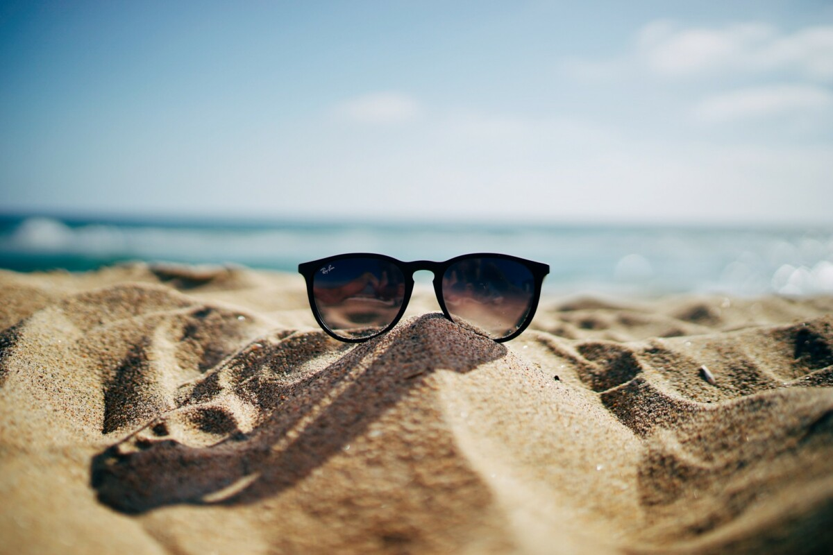 vacances 1200x800 - Comment surveiller son logement avec son smartphone pendant les vacances ? L'exemple de la Maison Protégée d'Orange
