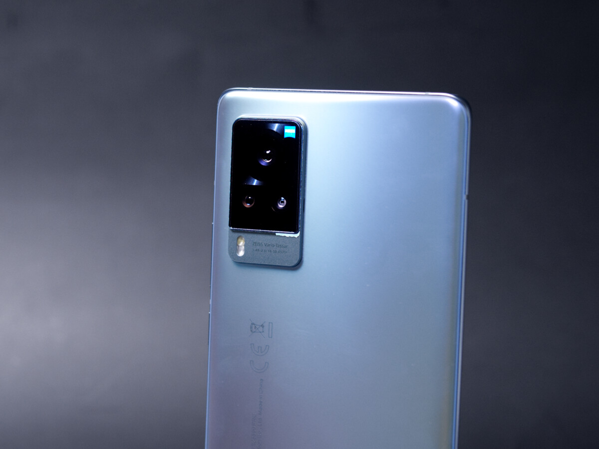 vivo x60 pro module photo 1200x899 - que promet son appareil photo conçu en partenariat avec Zeiss?