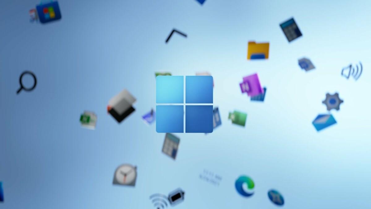 Comme Windows 10 sur les Mac ARM, Windows 11 pourrait arriver sur les ordinateurs d'Apple par le biais de la virtualisation