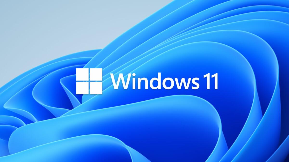 Parmi la myriade de nouveautés offertes par Windows 11, le support du Wi-Fi Dual Station pourrait être l'un des ajouts les plus intéressants pour les joueurs