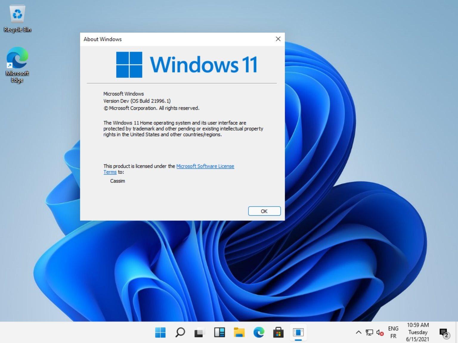 https://images.frandroid.com/wp-content/uploads/2021/06/windows-11-sun-valley-screenshot-frandroid-1.jpg