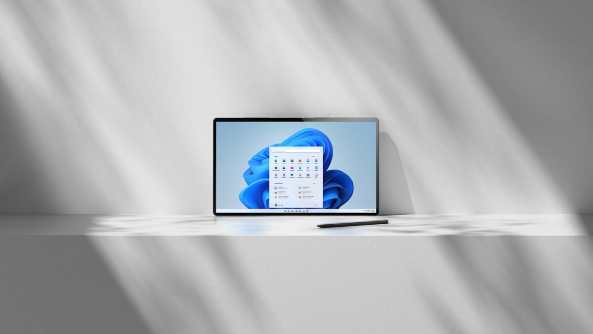 Windows 11 sort le 5 octobre 2021 : Microsoft détaille le lancement