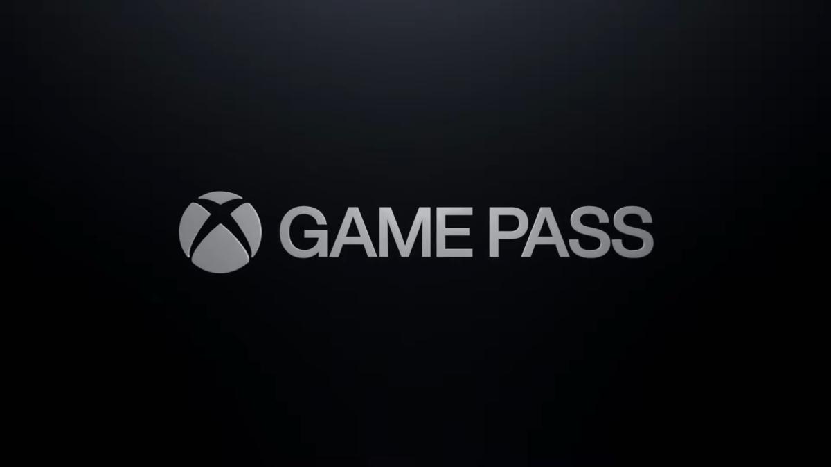 Xbox Game Pass sur Android TV : finie la bidouille, l'application apparaît en page d'accueil