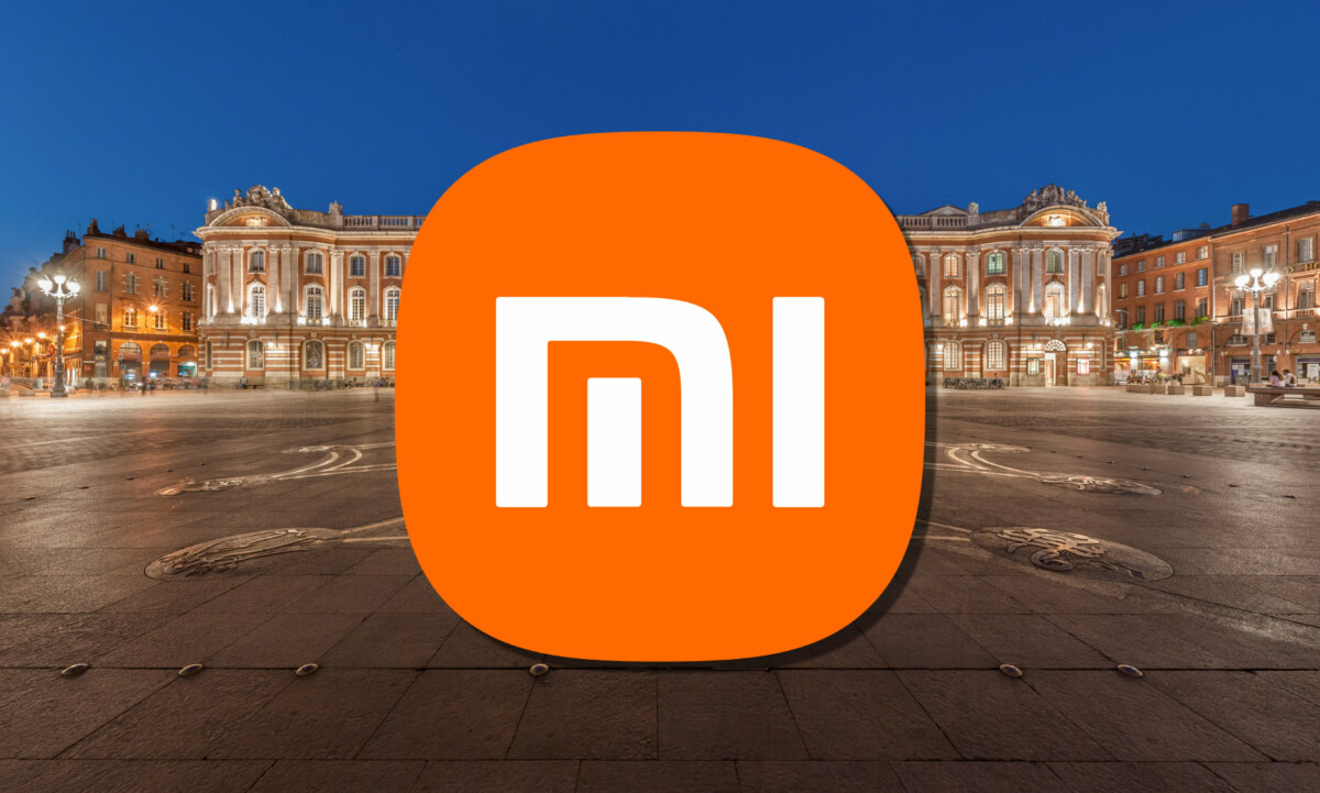 Xiaomi Mi Store à Toulouse