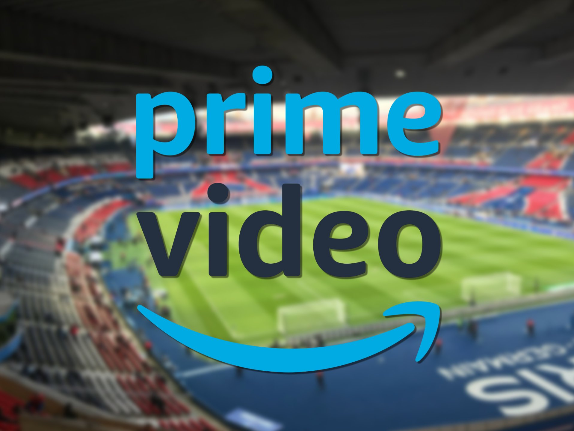 English Premier League : Everton Leicester City streaming