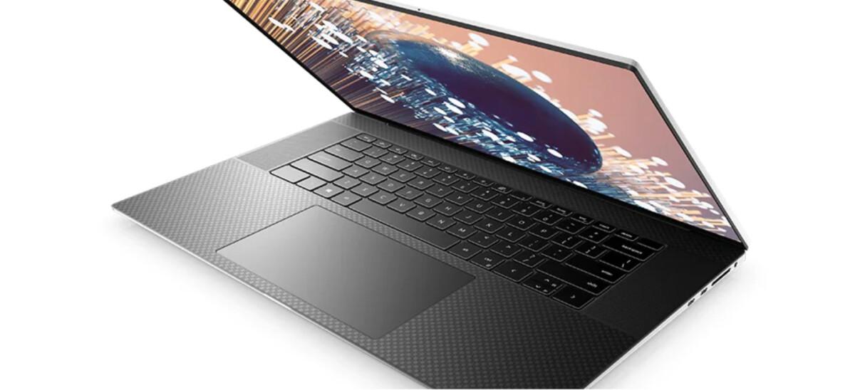 Dell lance un grand déstockage sur les PC portables et les écrans pour la fin des soldes
