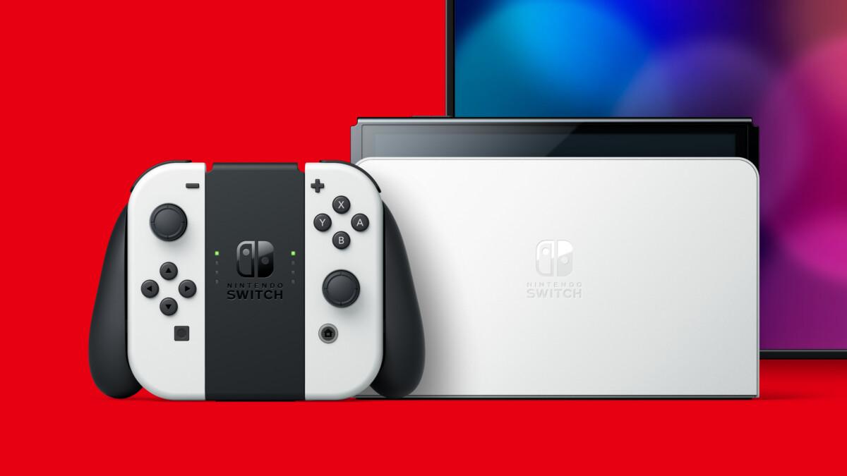 Source : Nintendo