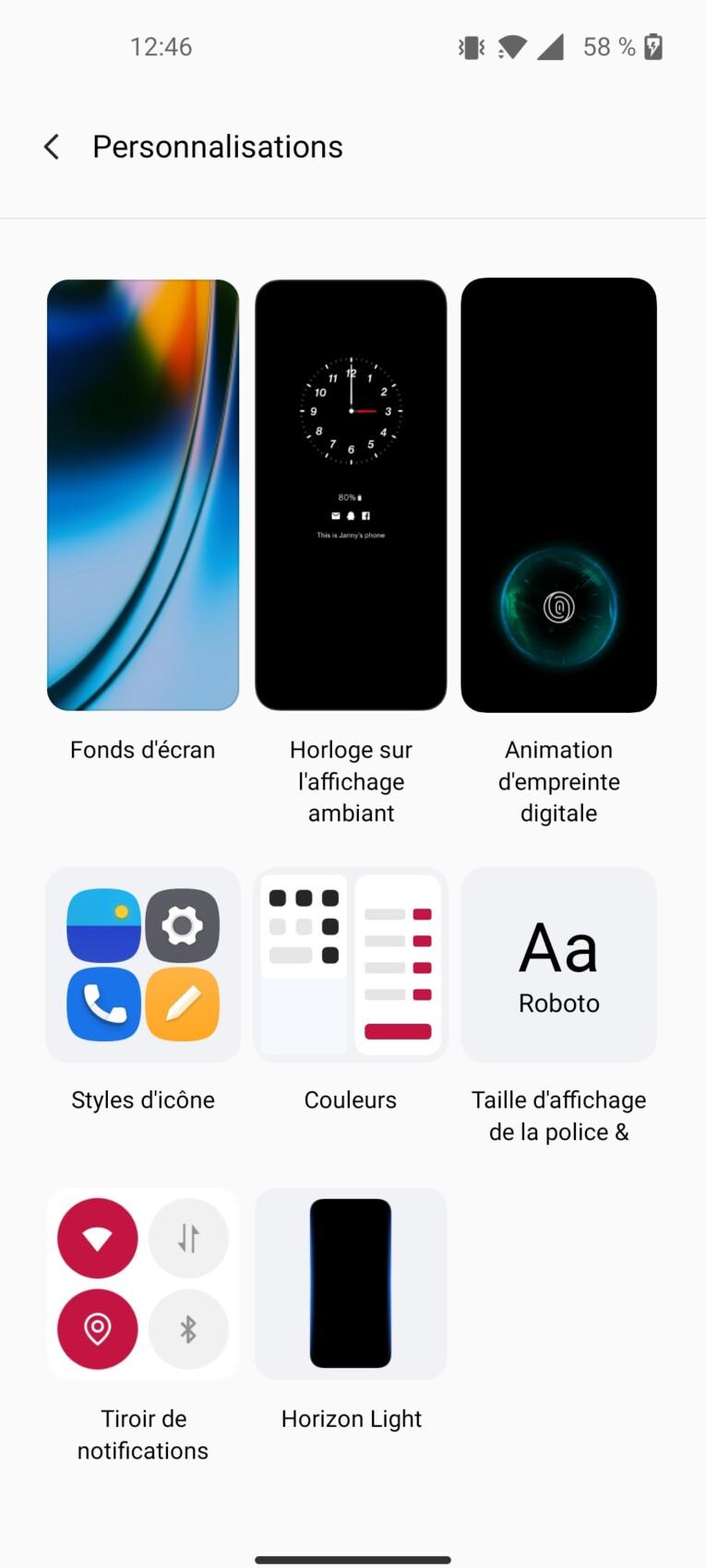 OnePlus Nord 2 : il a tout du flagship, sauf son prix
