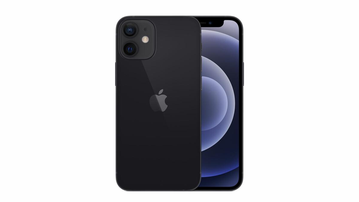 iPhone, Samsung, OnePlus : jusqu'à 70% de remise pour la 2e  démarque chez Rakuten