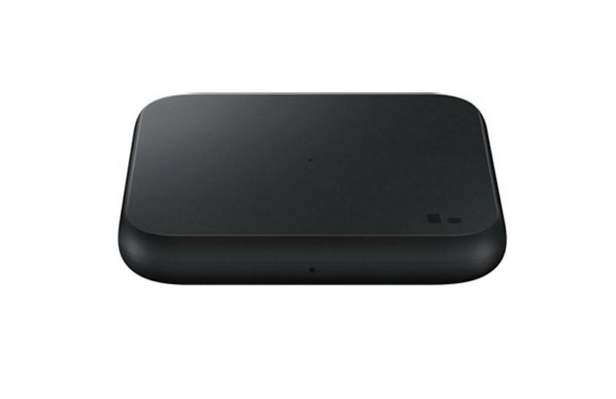 Le Samsung Pad