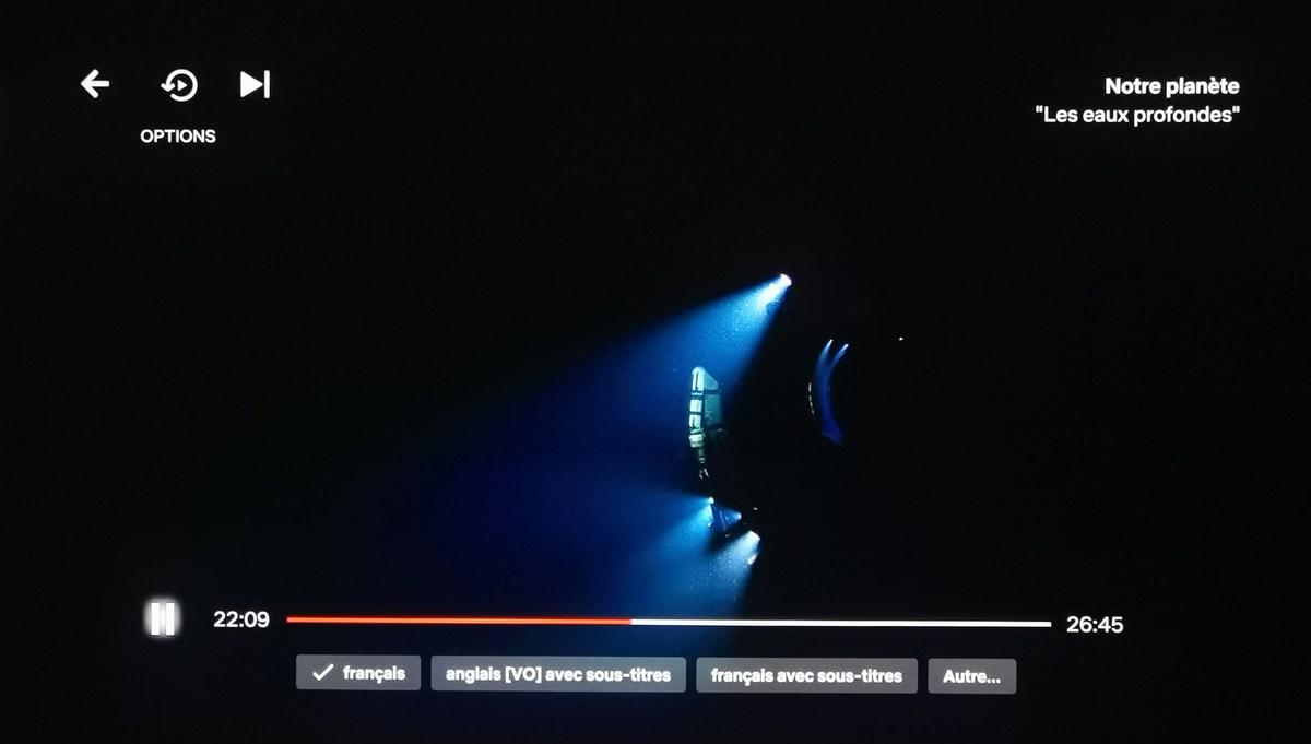 Test du Sony XR-75Z9J : une image 8K très brillante, prête pour le futur, mais qui n'évolue pas beaucoup