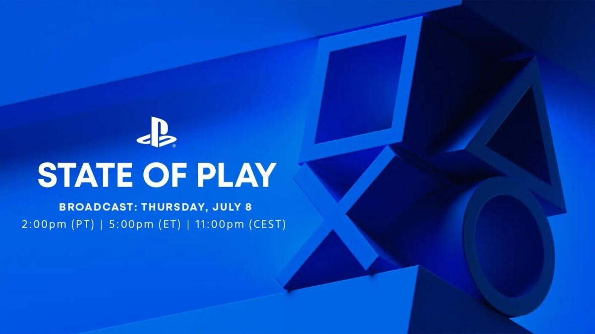 PlayStation annonce un State of Play centré sur un futur titre Xbox Game Studio