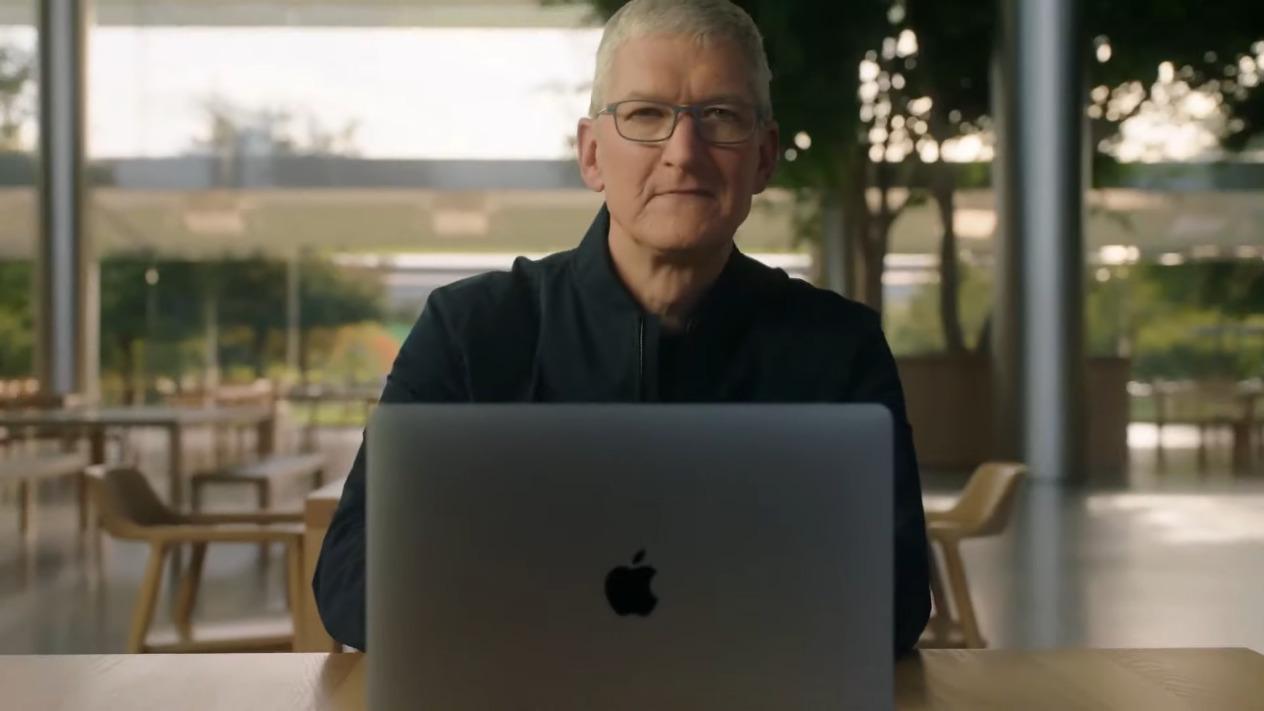 Apple laisse 14 jours aux leakers pour livrer leurs sources, sinon ils seront dénoncés