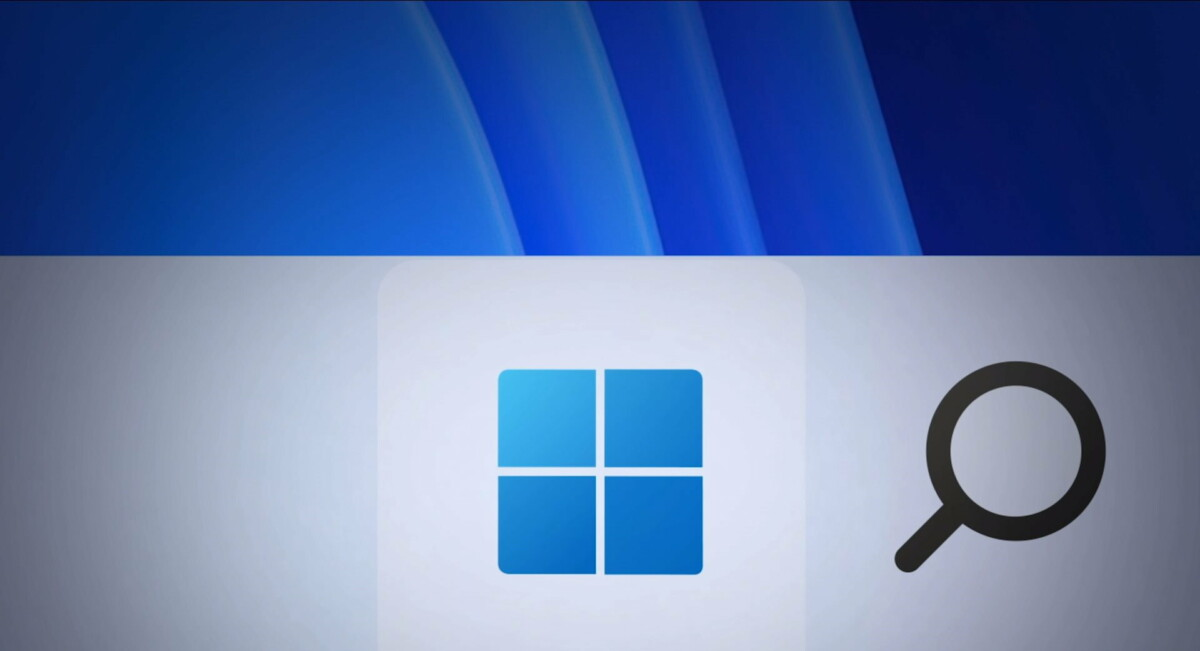 Windows 11: How to bring the Start menu back to the left