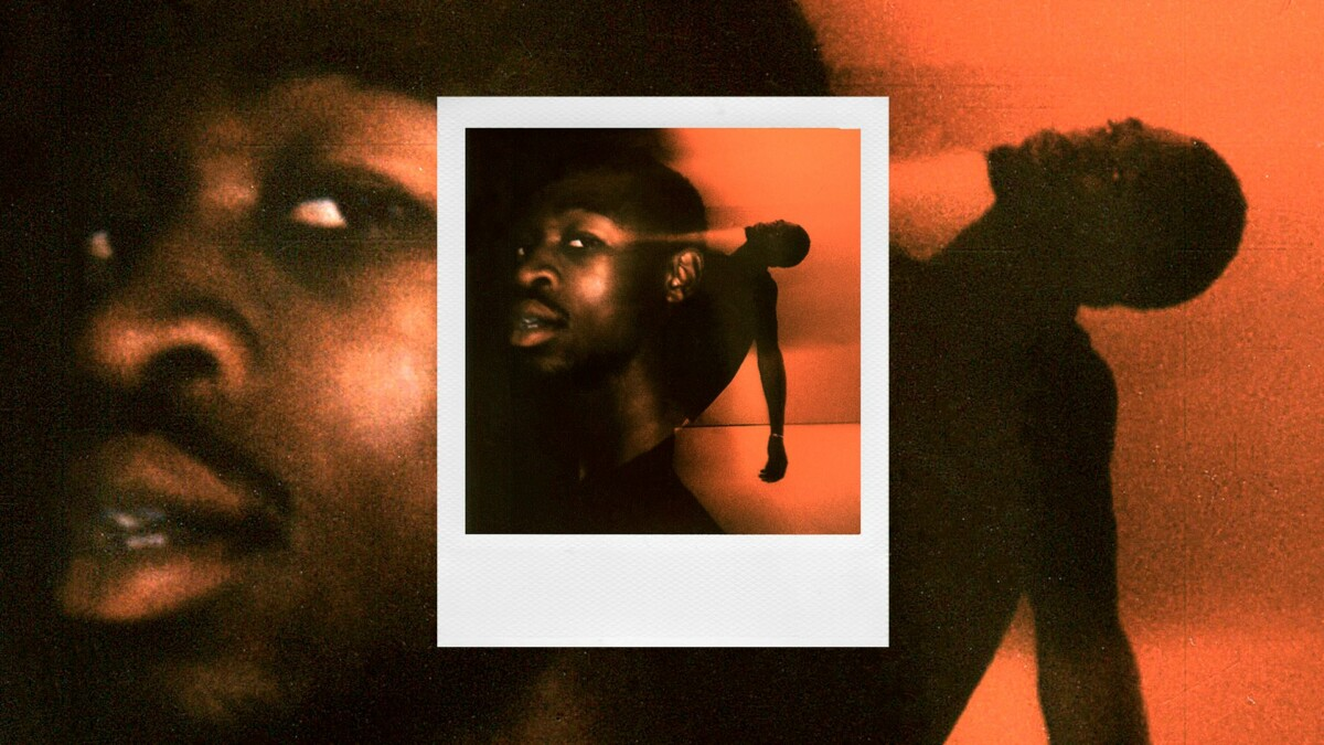 Polaroid Now+, l'appareil photo instantané pour créatifs qui se connecte aussi