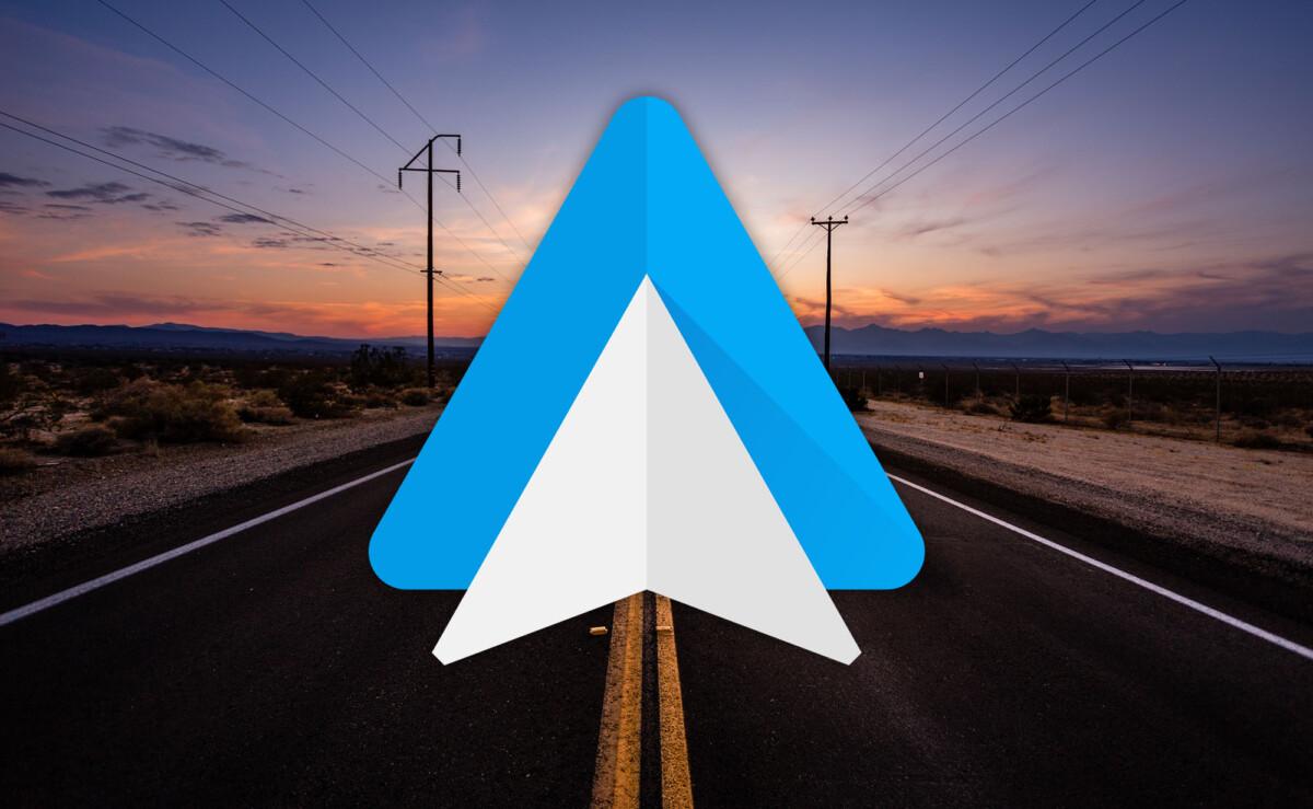 Android Auto: avec Android12, l'application cessera de fonctionner sur smartphone