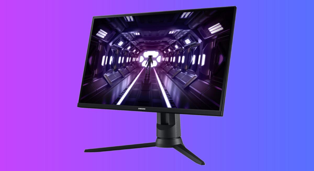 À moins de 1000euros, ce pack PC + écran + accessoires est une excellente porte d'entrée dans le monde des gamers