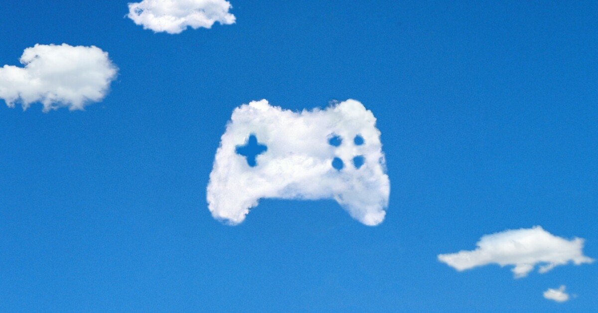 Unity rachète Parsec : le cloud gaming pour les développeurs de jeux