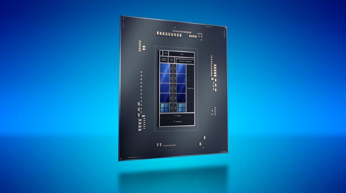 Sans marquer une rupture face à la concurrence, le nouveau Core i9-12900K pourrait bientôt réussir à battre le Ryzen 9 5950X