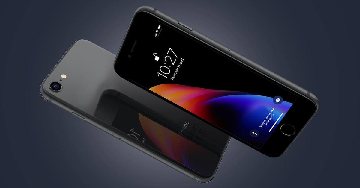 NRJ Mobile: il ne reste que quelques jours pour profiter de ce forfait mobile 117Go en série limitée