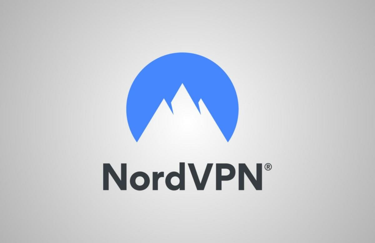 VPN : notre sélection des meilleures offres de l'été 2021