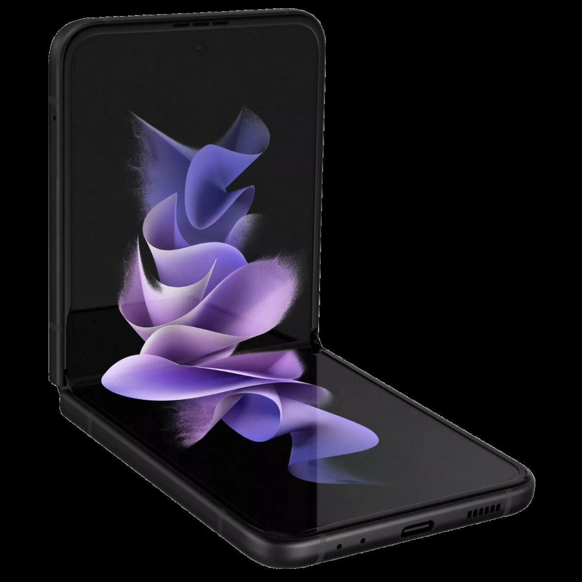 Un Galaxy Z Flip 3 à 299 euros (+8 €/mois) ? Comment en profiter chez SFR
