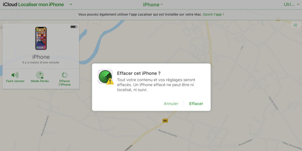 Ce qu'il faut savoir avant d'acheter un iPhone d'occasion ou reconditionné