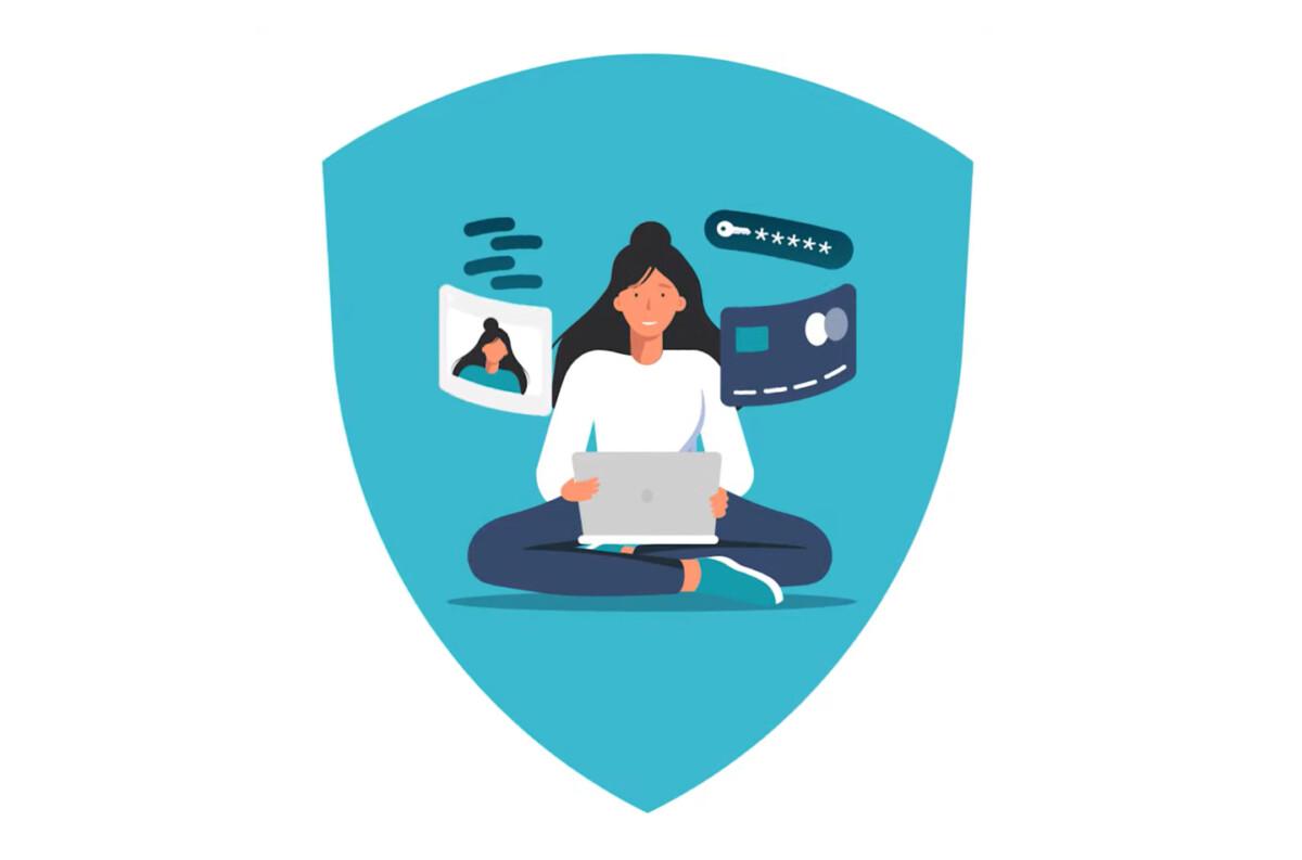 VPN : ces 3 idées reçues que vous devez absolument oublier
