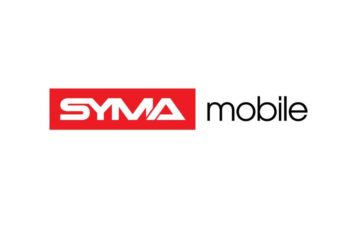 Syma Mobile : voici un forfait mobile 80 Go à moins de 8 €/mois