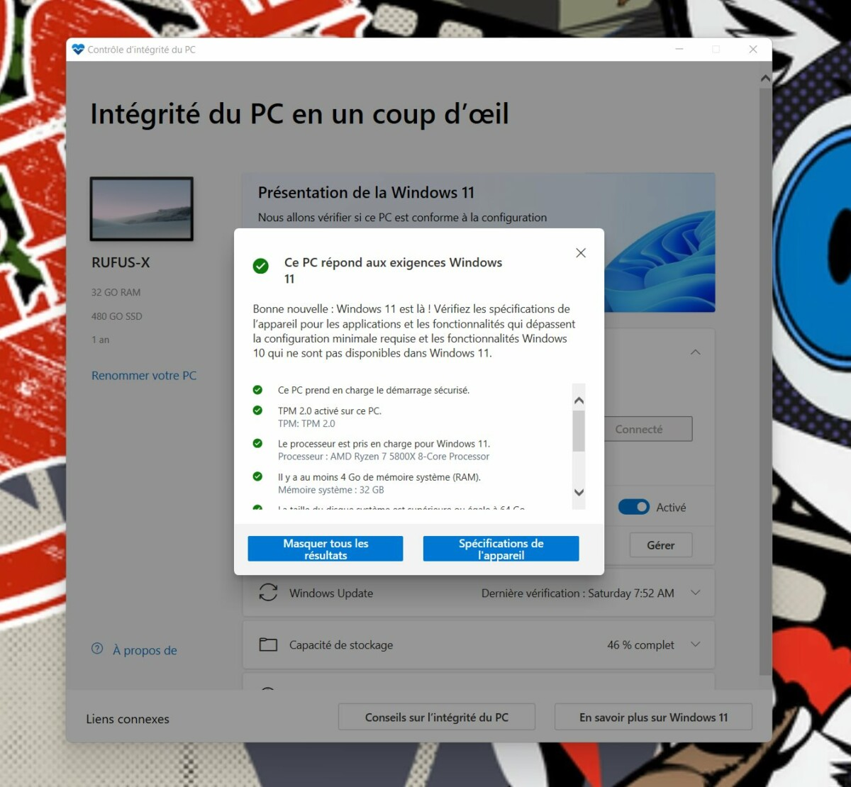 Windows 11: Microsoft spiega e modifica i requisiti minimi