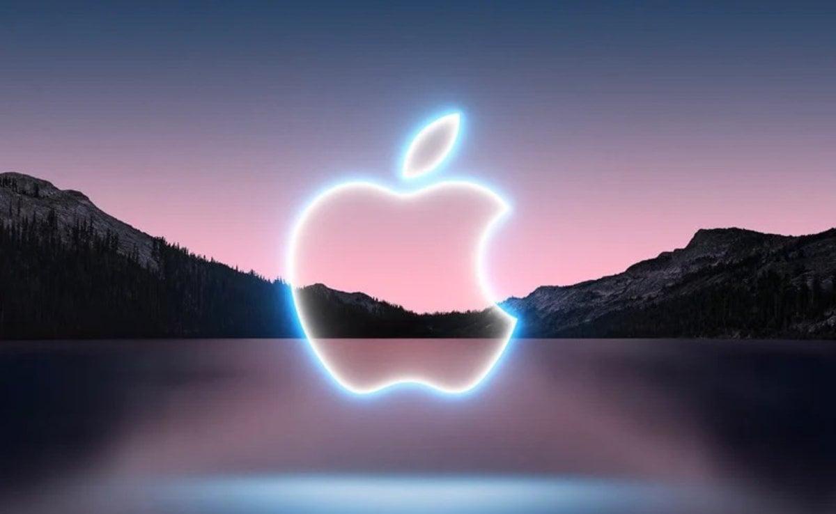 iPhone 13, Apple Watch, AirPods… : Apple annoncera ses prochains produits la semaine prochaine