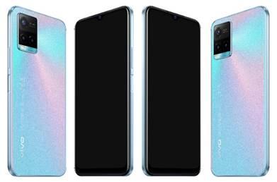 Vivo Y33s, Y21, Y21s : des smartphones à grosse batterie à partir de 200 euros