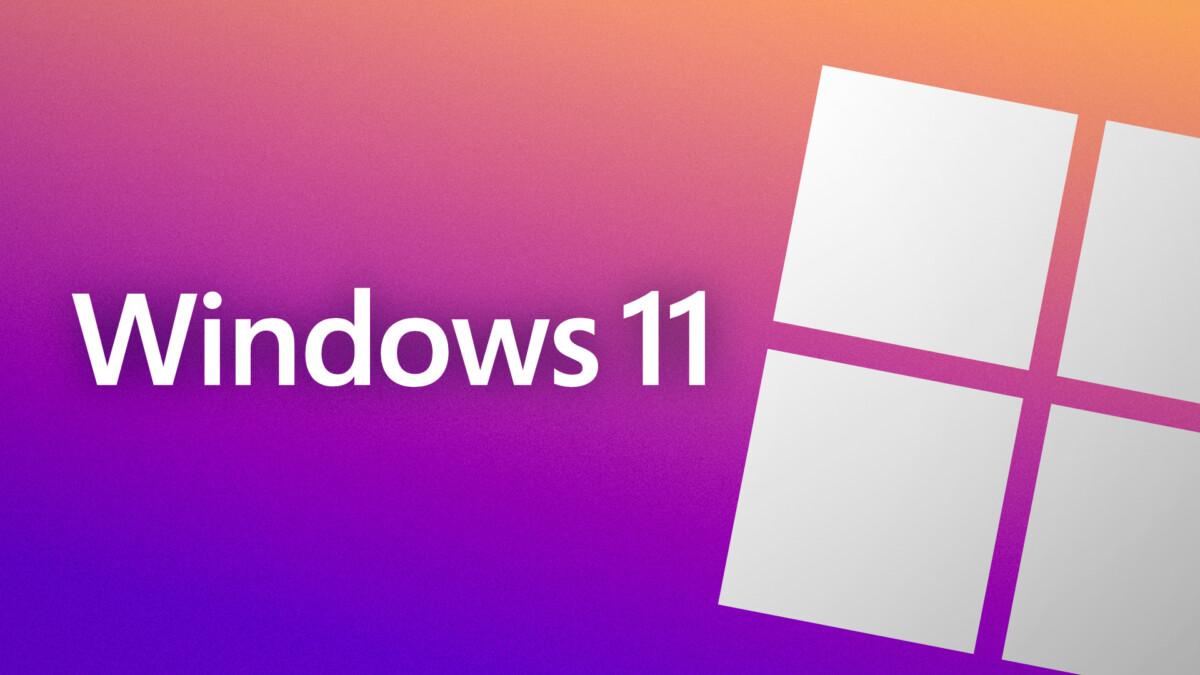 Comment télécharger et installer Windows 11 à zéro: le guide complet pas à pas