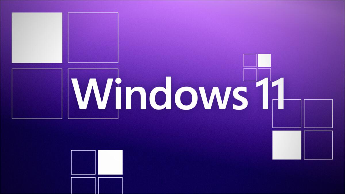 Windows 11: So installieren Sie das Update, ohne auf die Bereitstellung zu warten