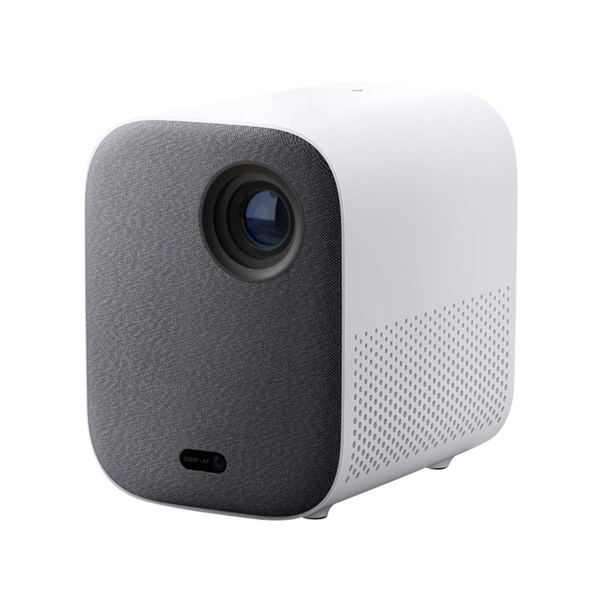Xiaomi Smart Projector 2