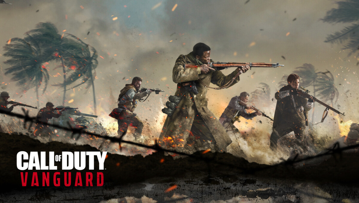 Source: Activision
