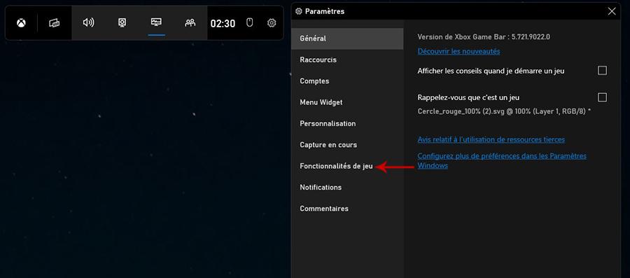 Windows 11 : comment activer la fonction Auto HDR