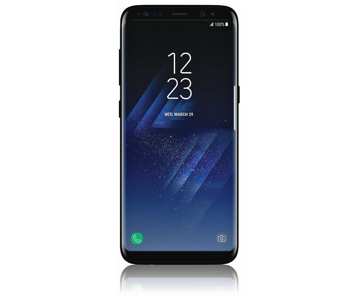 samsung galaxy s8 et s8 plus nos tests les. Black Bedroom Furniture Sets. Home Design Ideas